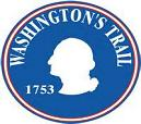 Washington Trail Logo